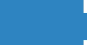 logo_bleu